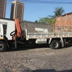 potiguar_placas_2014_sinalizacao_carro_2_1